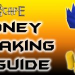 MAGIC MONEY METHOD