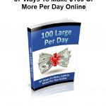 87 ways to make money
