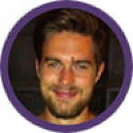 Jake Butler