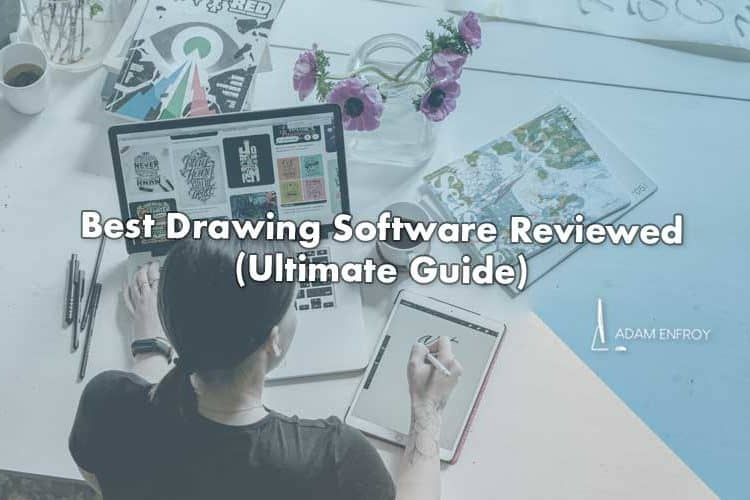 Drawing-Software
