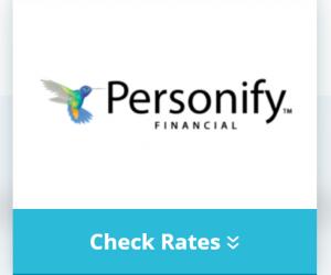 personifyfinancial