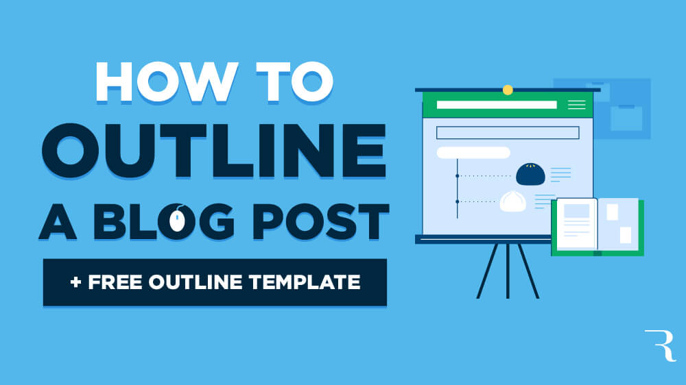 How-to-Write-a-Blog-Post-Outline-Free-Blog-Post-Outline-Template-and-Example.jpg