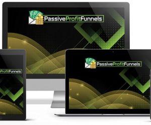 Passive-Profit-Funnels-Review